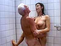 Felicia & Johan