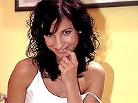Melany Jolie
