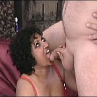 Large lady in stockings sex