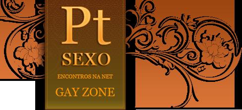 ptsexo - encontros na net em portugal - zona gay - gay zone